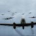 Wendepunkte des Zweiten Weltkriegs - Kampf über England