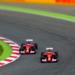 Bilder zur Sendung: Formel 1 Gro�er Preis von Deutschland 2016