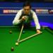 Bilder zur Sendung: Snooker