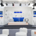 Bilder zur Sendung: Das blaue Sofa