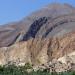 Oman - Oase des Orients