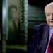 Bilder zur Sendung: Stille Retter - Überleben im besetzten Frankreich