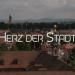 Das Herz der Stadt