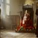 Van Eycks  Genter Altar