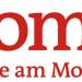 Bilder zur Sendung: ARD-Morgenmagazin