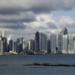 Bilder zur Sendung: Der Panama-Kanal