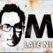 Bilder zur Sendung: Kr�mer - Late Night Show