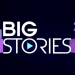 Big Stories - Leben am Limit