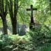 Rendezvous auf dem Friedhof