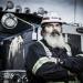 Highway Heroes Canada - Einsatz auf dem 401