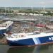 die nordstory Spezial - Bremerhaven