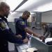 Border Patrol Canada