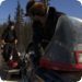 Bilder zur Sendung: Yukon Men - Überleben in Alaska
