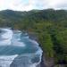 Verrückt nach Meer - Vom Wasser aus die Welt entdecken