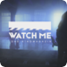 Bilder zur Sendung: Watch Me - das Kinomagazin