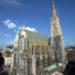 Bilder zur Sendung: Der steinerne Zeuge - Der Stephansdom erz�hlt Geschichte