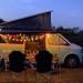Campervan-Roadtrip