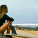 Blue Road - Surf Film