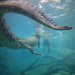 Tierisch tödlich - Willkommen in Australien 13