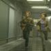 Bilder zur Sendung: Terminator 3 - Rebellion Der Maschinen