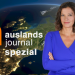 auslandsjournal spezial
