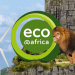 Eco-at-Africa