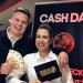 CashDay