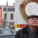 Bilder zur Sendung: Die Macht der Erinnerung - Gedenkorte des Gulag