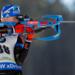 Bilder zur Sendung: Biathlon