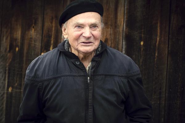 Sprung in die Freiheit - Eine Geschichte aus dem Kalten Krieg