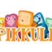 Bilder zur Sendung: Pikkuli