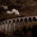 Railway Murders - Geheimnisvolle Verbrechen