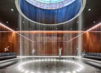 Das Schwarze Museum