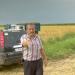 Bilder zur Sendung: Landraub in Russland