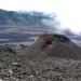 La Réunion - Naturwunder im Indischen Ozean