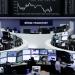 Bilder zur Sendung: Börse kompakt
