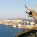 Frankreichs mythische Orte - Korsika - Bonifacio