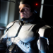 Bilder zur Sendung: Robocop