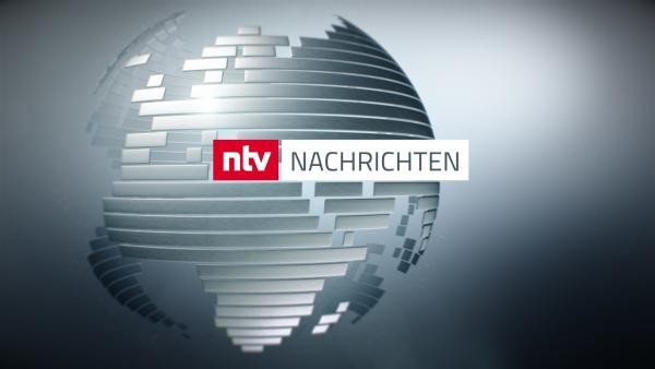 Bild 1 von 2: Logo n-tv Nachrichten