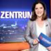 Bilder zur Sendung: IM ZENTRUM
