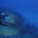 Lost Ships - Die Prinz Eugen