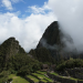 Giganten der Geschichte - Machu Picchu