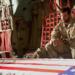 Bilder zur Sendung: American Sniper