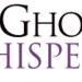 Ghost Whisperer - Stimmen aus dem Jenseits