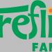The Treflik Family