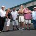 Storage Wars - Geschäfte in Texas
