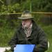 Die Finkenflüsterer - Das Geheimnis von Benneckenstein