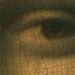 Der Raub der Mona Lisa