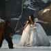 Bilder zur Sendung: Spieglein Spieglein - Die wirklich wahre Geschichte von Schneewittchen