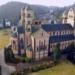 Bilder zur Sendung: Spuren im Stein - Die Geschichte der vulkanischen Eifel